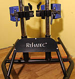 Б/У Вертикализатор REHATEC 100 кг, фото 8