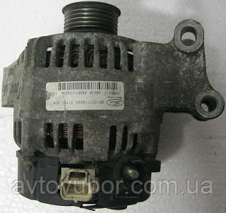 Генератор Ford Focus МК1 98-04