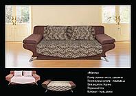 Диван еврокнижка Барон раскладной диван, мебель диваны, мягкая мебель, диван в гостиную