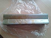 Уровень брусковый L 200х0,1
