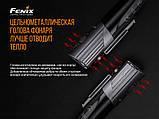 Велофара Fenix BC21R V2.0, фото 10