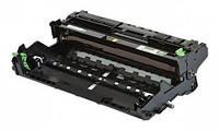 Драм - картридж (фотобарабан) Brother DR-3400 для принтера DCP-L5500DN, MFC-L5700DN совместимый