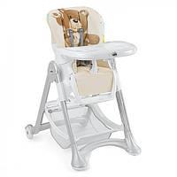 Детский стул для кормления Cam Campione S2300-C219
