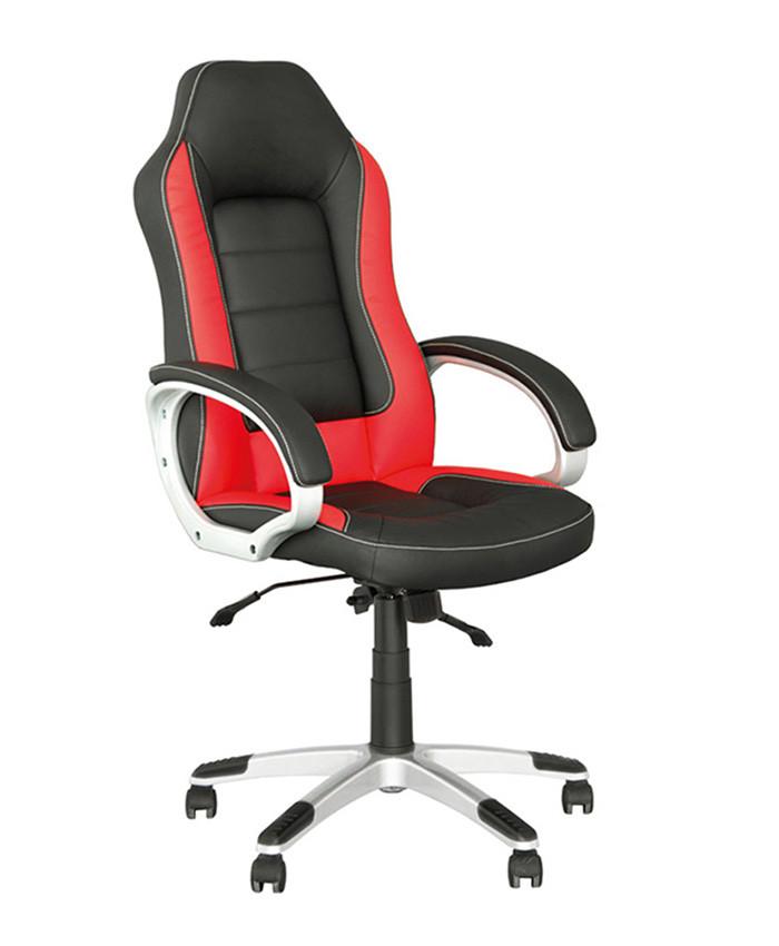 Геймерское кресло RECORD (Рекорд) Anyfix PL35