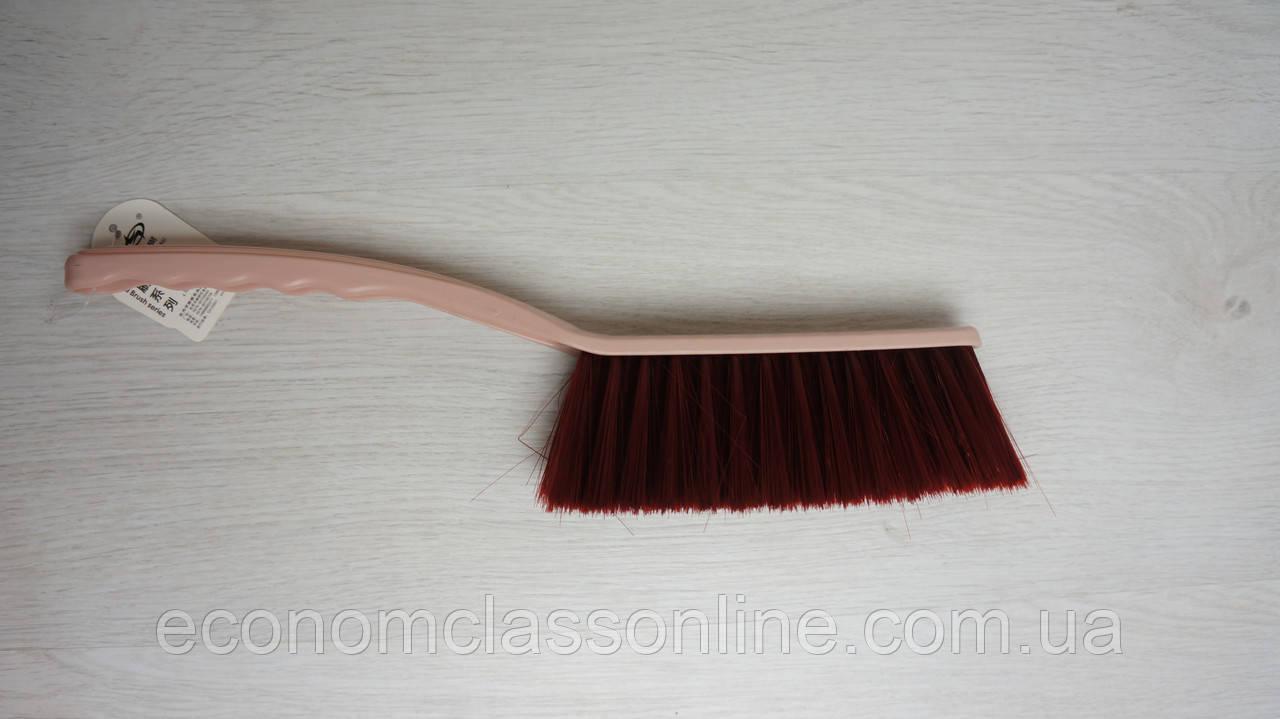 Щетка для чистки и уборки