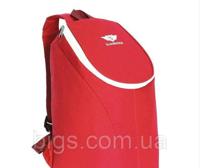 Термосумка-рюкзак для путешествий 38*24*17 см