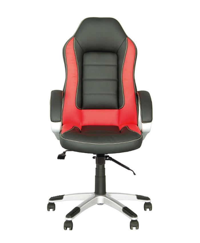 Геймерское кресло RECORD (Рекорд) Tilt PL35