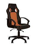 Геймерское кресло SPRINT (Спринт) Tilt PL64, фото 2