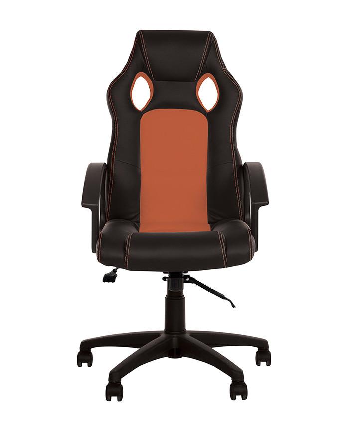 Геймерское кресло SPRINT (Спринт) Tilt PL64