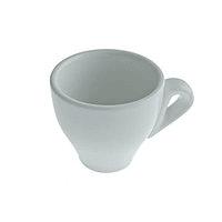 """772342 Чашка 150 мл серія """"Cafe time"""""""