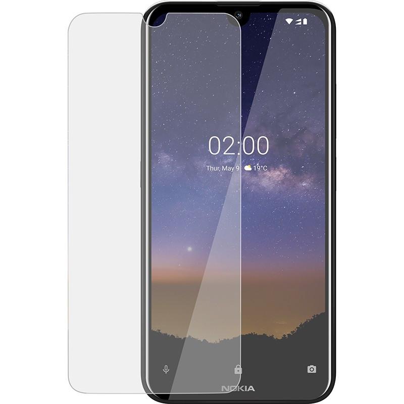Защитное стекло PowerPlant для Nokia 2.2 (GL607358)