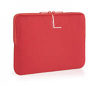 "Сумка для ноутбука Tucano BFC1314-R Colore 14 ""Red"