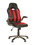 Геймерское кресло FAVORIT (Фаворит) Tilt PL35, фото 2