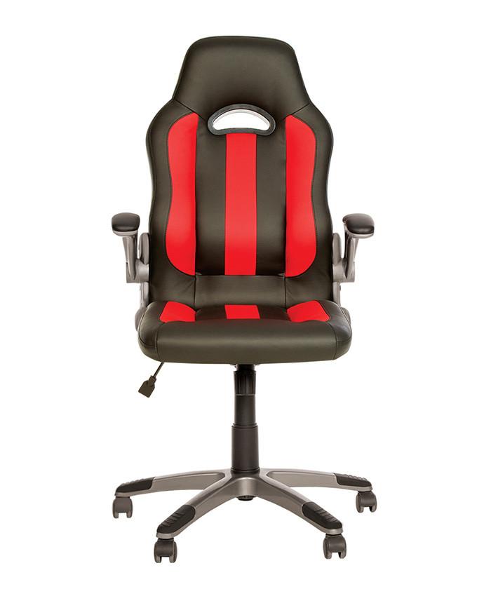 Геймерское кресло FAVORIT (Фаворит) Tilt PL35