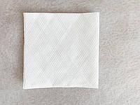 Салфетка бумажная барная Чистый плюс 1000 штук, фото 1