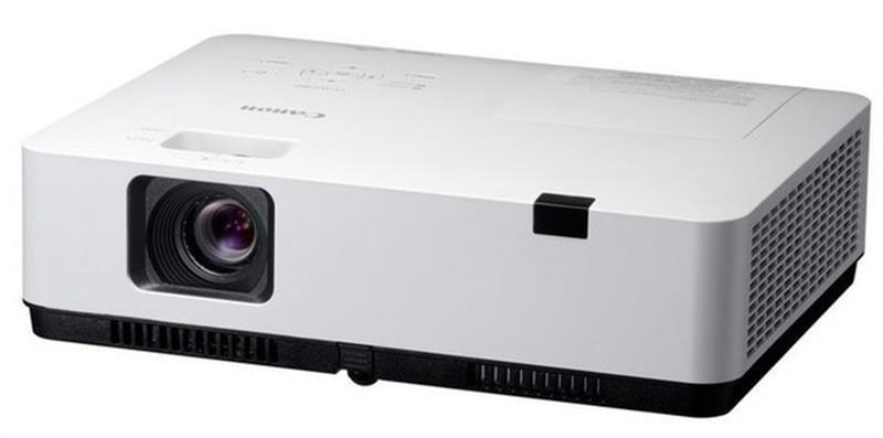 Проектор Canon LV-X350 (3850C003AA)