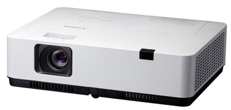 Проектор Canon LV-WX370 (3851C003AA)
