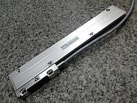 Энкодер L18B-F L18B-A L18B-AV Precizika Metrology линейного перемещения для станка с ЧПУ аналог MSA6717 RSF