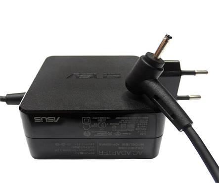 Блок питания Asus 19V 2.37A 45W 3.0*1.0 Boxy, фото 2
