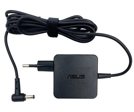 Блок питания Asus 19V 1.75A 33W 5.5*2.5 Boxy, фото 2