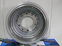 Барабан тормозной задний ВАЗ 2121 (пр-во АвтоВАЗ), фото 1