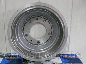 Барабан тормозной задний ВАЗ 2121 (пр-во АвтоВАЗ)