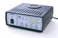 Аромалампа электронная Оазис 1-но канальная электрическая, ароматизатор тепловой для аэрофитотерапии