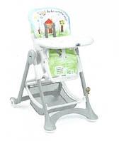 Детский стул для кормления Cam Campione S2300-C222