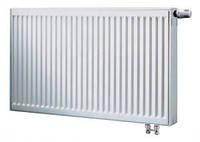 Стальной панельный радиатор Kermi FTV 22x900x1800, фото 1