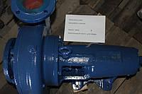 Насос консольный К 80-65-160