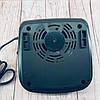 Обігрівач салону автомобіля Car Fan 702 / Автомобільний обігрівач, фото 7