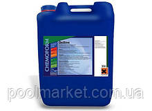 Chemoform Oxiline (для станций дозации)