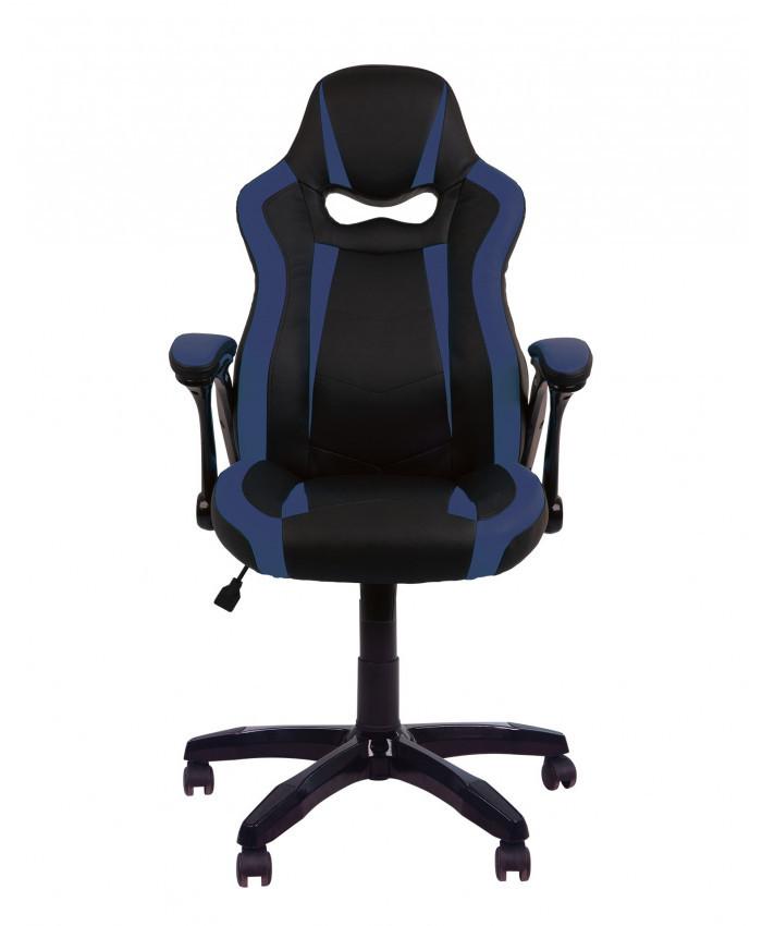 Геймерское кресло COMBO (Комбо) Tilt PL73