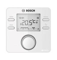 Комнатный терморегулятор Bosch CR100