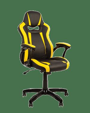 Геймерское кресло COMBO (Комбо) Anyfix PL73
