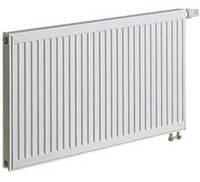 Стальной панельный радиатор Kermi FTV 11x500x1400, фото 1