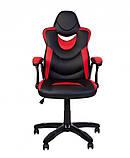 Геймерское кресло GOSU (Госу) Anyfix PL73, фото 2