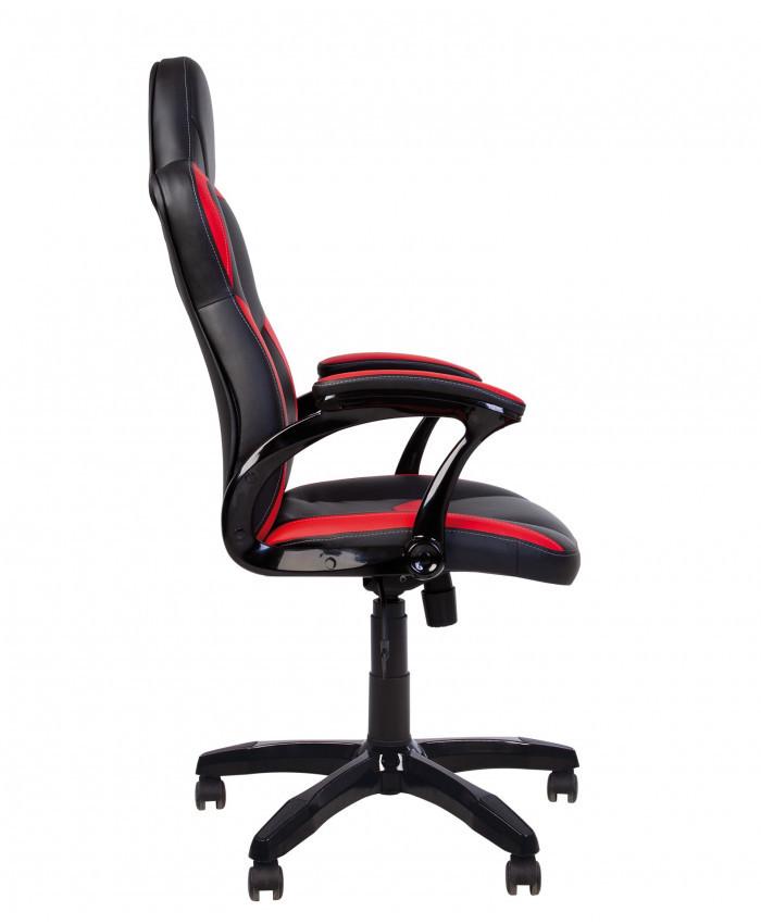 Геймерское кресло GOSU (Госу) Anyfix PL73