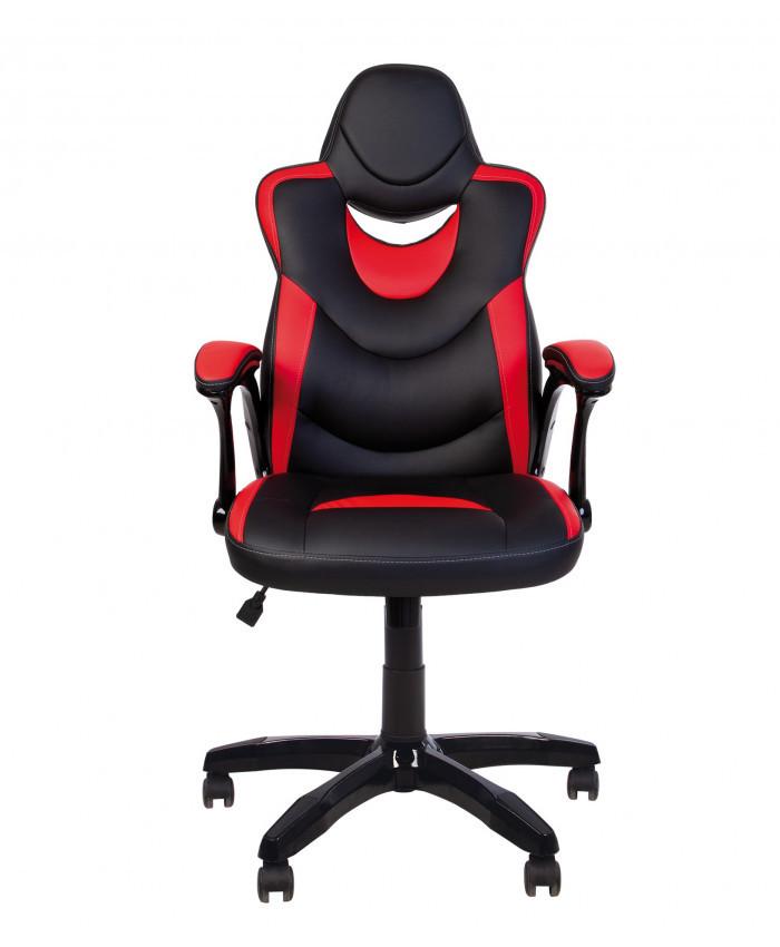 Геймерское кресло GOSU (Госу) Tilt PL73