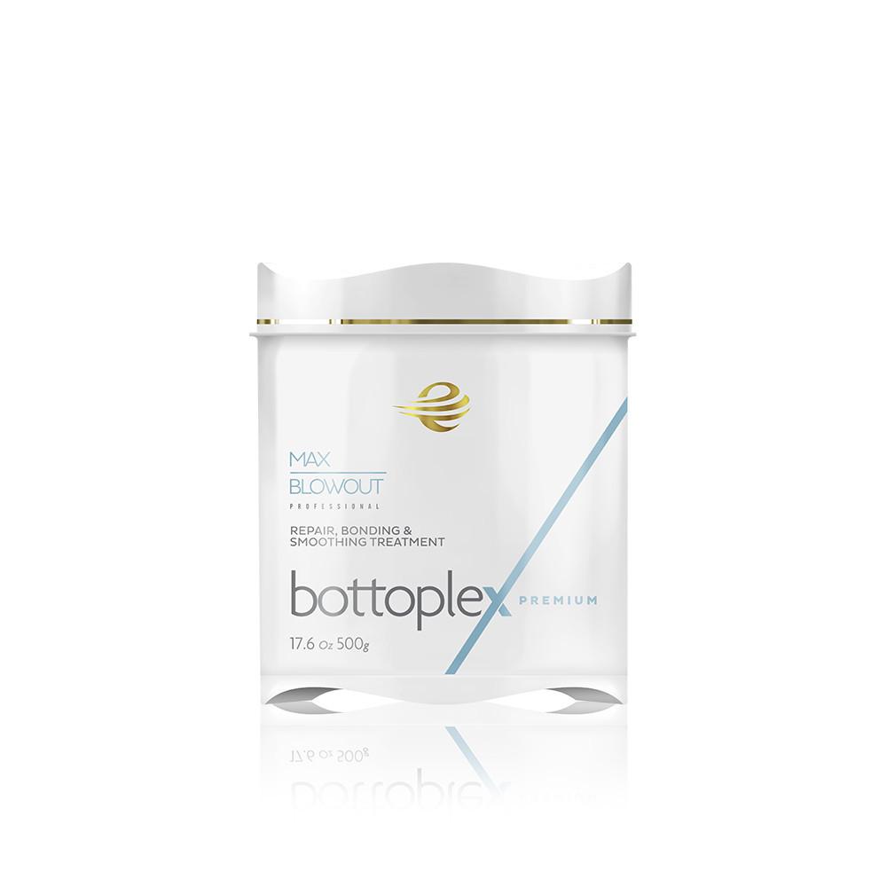 Ботекc Max Blowout Bottoplex Premium