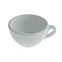 """775536 Чашка чайна 250 мл серія """"Cafe time"""""""