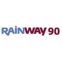 90 система RainWay