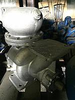 Бензиновый Насос СВН-80