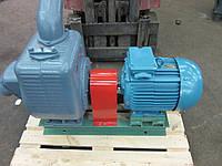 Бензиновый Насос С-569