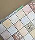 Листовая панель ПВХ на стену Регул, Микс (Осенний), фото 5