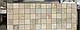 Листовая панель ПВХ на стену Регул, Микс (Осенний), фото 4