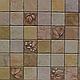 Листовая панель ПВХ на стену Регул, Микс (Осенний), фото 6