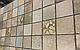 Листовая панель ПВХ на стену Регул, Микс (Осенний), фото 7