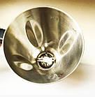 Блендер погружной Royals Berg 6 в 1 - 1000W, Мультиблендер - миксер, измельчитель, фото 8