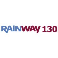 130 система RainWay